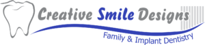 Creative Smile Designs - Rapid City Dentist