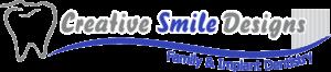 Rapid City Dentist - Creative Smile Designs