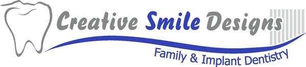 Creative Smile Designs